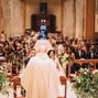 le nozze di Chiara Ghiandoni e Labzerodue di Ivan Scognamiglio 26