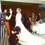 Le nozze di Elena e Il Punto Sposi 8