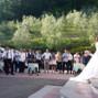 le nozze di Caterina Giambelluca e Villa Cerreto 18