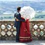 le nozze di Fatima e Pierluigi Fotografo 2