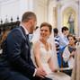 le nozze di Erica Grandis e Luisa Basso Fotografa 21