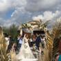 Le nozze di Marzia Zerbetto e Casale 500 7