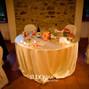 le nozze di Roberta Brusone e Priscilla Eventi e Ricevimenti 22