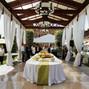le nozze di Elisa Albertini e Corte Pavese 10