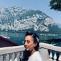 Le nozze di Alessia Parish e Villa Giulia Rist. Al Terrazzo 9