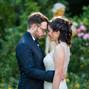 Le nozze di Linda Ruzza e ISO100 6