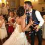 Le nozze di Sara Banchelli e Manuele Sugar Fornasari 1