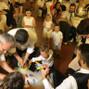 Le nozze di Sara Banchelli e Manuele Sugar Fornasari 2