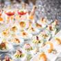 le nozze di Luisanna Paiusco e Food & Co. 3