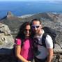 Le nozze di Francesca Benedetto e MeLaSpasso Viaggi 9