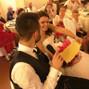 Le nozze di Sara Banchelli e Manuele Sugar Fornasari 3