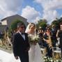 Le nozze di Marzia Zerbetto e Casale 500 10