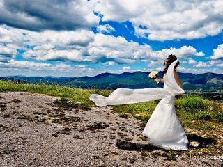 Pansardi Sposa 5