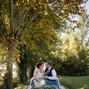 le nozze di Erica Grandis e Luisa Basso Fotografa 25
