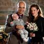 Le nozze di Roberto e Daniele Cancelli Fotografo 7