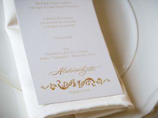 Weweddings 1