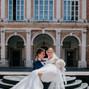 le nozze di Patrizio e Eber e Dany Musica Live Fermo 4