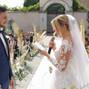 Le nozze di Marzia Zerbetto e Casale 500 12