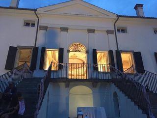 Villa Dragoni 5