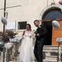 Le nozze di Viviana Sanna  e Ronca Sposi 7