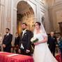 le nozze di Sara Blasi e Antonella Spose 1