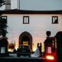 le nozze di Chiara e SPBstudio Fotografico 9