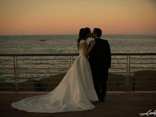 Monì Spose 2