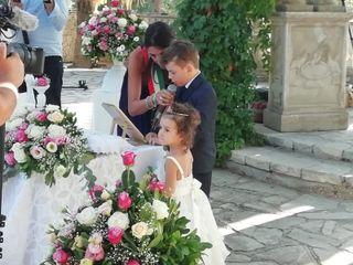 Celebrante Matrimoni Sicilia - Il Rito del Matrimonio 3