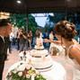 le nozze di Giovanna Oddone e Cake Topper Personalizzati 1