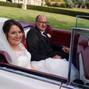 Le nozze di Silvia Obertino e Roberta Cacciola Hair&Beauty Wellness 6