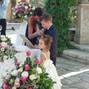 Celebrante Matrimoni Sicilia - Il Rito del Matrimonio 7