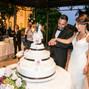 le nozze di Giovanna Oddone e Cake Topper Personalizzati 3