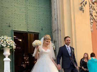 Vogue Spose Torino 4