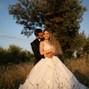 Le nozze di Vittoria Mancini e 2.8 Photographer 7