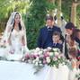 Celebrante Matrimoni Sicilia - Il Rito del Matrimonio 8