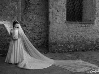 Monì Spose 4