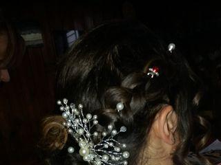 Roberta Cacciola Hair&Beauty Wellness 3