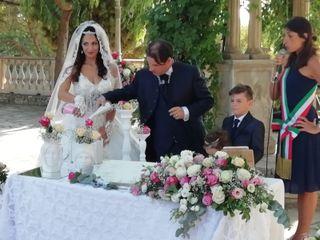 Celebrante Matrimoni Sicilia - Il Rito del Matrimonio 5