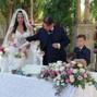Celebrante Matrimoni Sicilia - Il Rito del Matrimonio 9