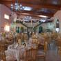 le nozze di Kia e Villaggio Agrituristico Campanio 11