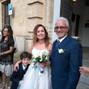 Le nozze di Consuelo Lins e Fiori d'Arancio 2