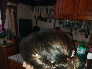 Roberta Cacciola Hair&Beauty Wellness 5