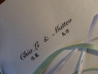 Italian Style Event&Wedding 2