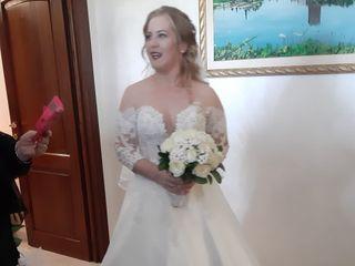 Carnevali Spose - Latina 1