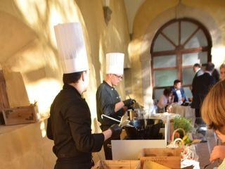 Eventi & Cucina 4