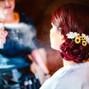 le nozze di Mary Scavetta e SG make up artist 3