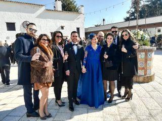 Casale dei Baroni 5