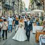 Le nozze di Gaia e Alessandro Marzullo 7