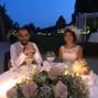 le nozze di Federica Picone e Florart 8