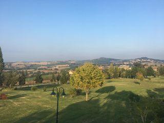 Villa I Tramonti 4